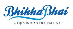 Bhikhabhai And Company Pte Limited